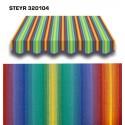 Steyr 320 104