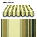 Weiz 320 054