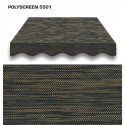 Polyscreen 5501