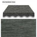 Polyscreen 5502