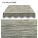 Polyscreen 5503