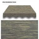 Polyscreen 5504