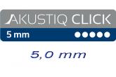 Akustiq Click