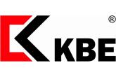KBE - plastové okná