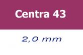 Centra 43