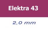 Elektra 43