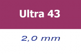 Ultra 43
