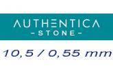 Authentica Stone