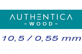 Authentica Wood
