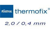 Fatra Thermofix 2,0
