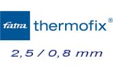 Thermofix 2,5