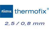 Fatra Thermofix 2,5