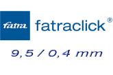 Fatraclick