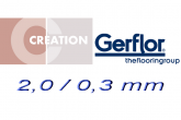 Gerflor Creation 30