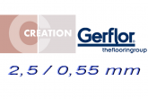 Gerflor Creation 55