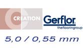 Creation 55 Clic