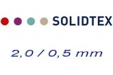 Solidtex