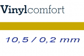 Vinylcomfort 0,2 mm