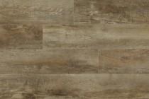 MODULEO Impress Country Oak 54852