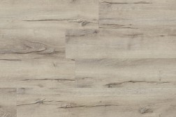 Moduleo Impress Mountain Oak 56215