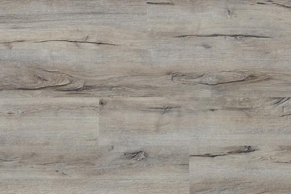 Moduleo Impress Mountain Oak 56938