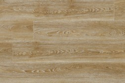 Moduleo Impress Scarlet Oak 50274