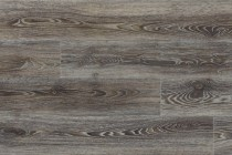 MODULEO Impress Scarlet Oak 50860