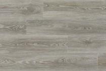 MODULEO Impress Scarlet Oak 50915