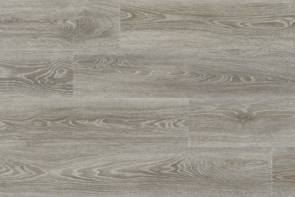 Moduleo Impress Scarlet Oak 50915
