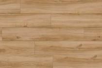 MODULEO Select Click Classic Oak 24837