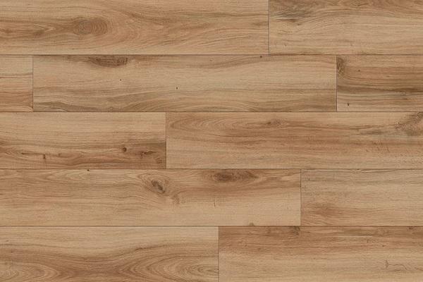 Moduleo Select Click Classic Oak 24844