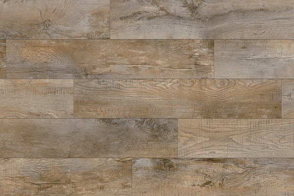 Moduleo Select Click Country Oak 24958