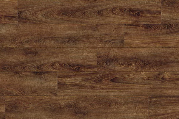 Moduleo Select Click Midland Oak 22863