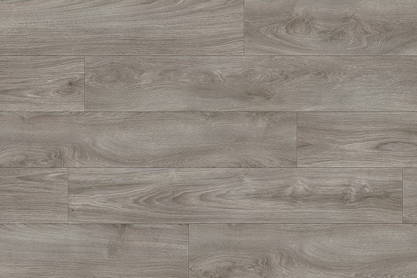 Moduleo Select Click Midland Oak 22929