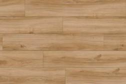 Moduleo Select Classic Oak 24837