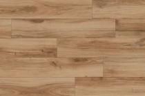 MODULEO Select Classic Oak 24844