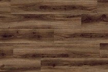 MODULEO Select Classic Oak 24877