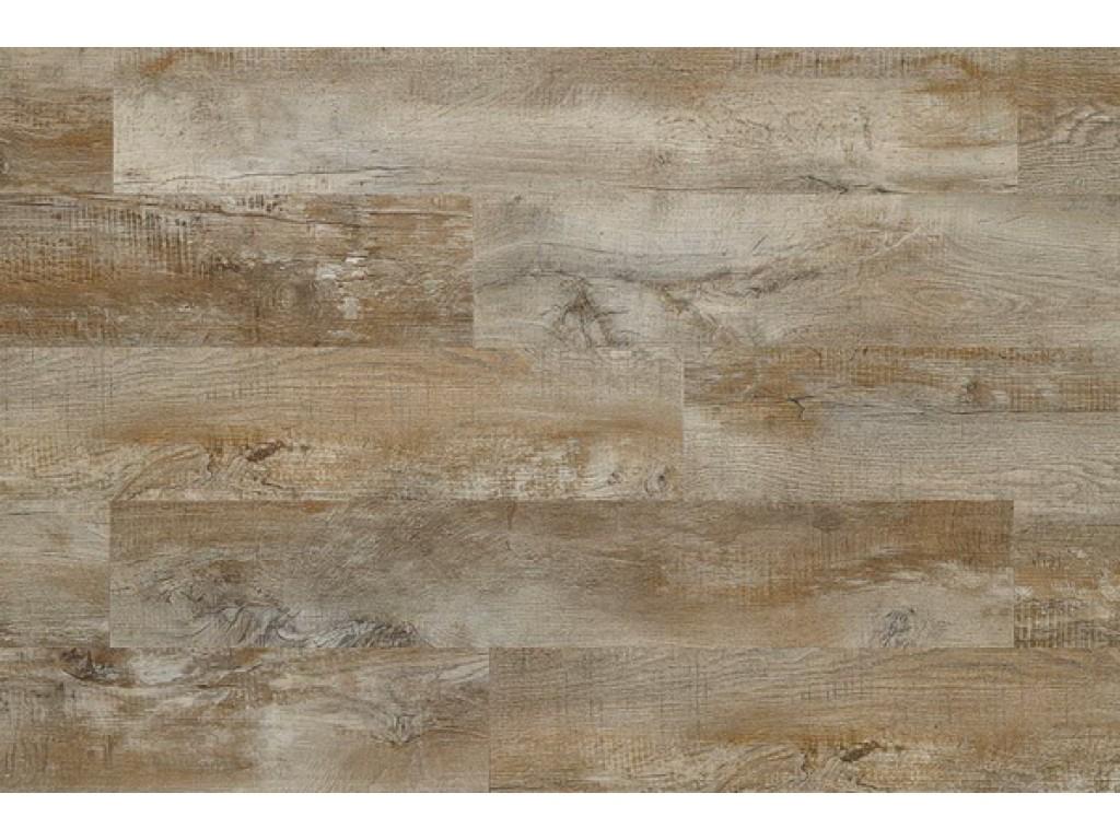 Moduleo Select Country Oak 24277