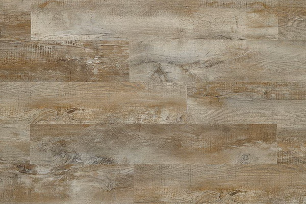 Moduleo Select Country Oak 24277