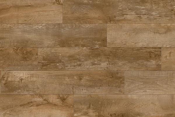 Moduleo Select Country Oak 24842