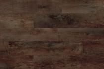 MODULEO Select Country Oak 24892