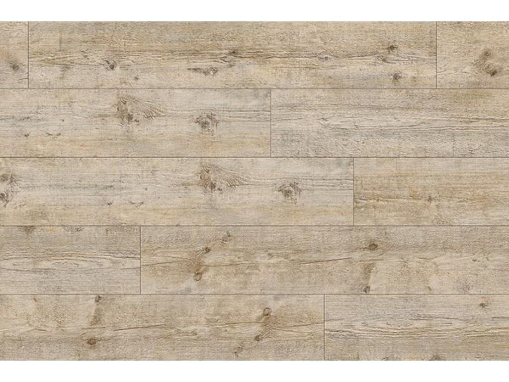 Moduleo Select Maritime Pine 24241