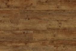 Moduleo Select Maritime Pine 24854