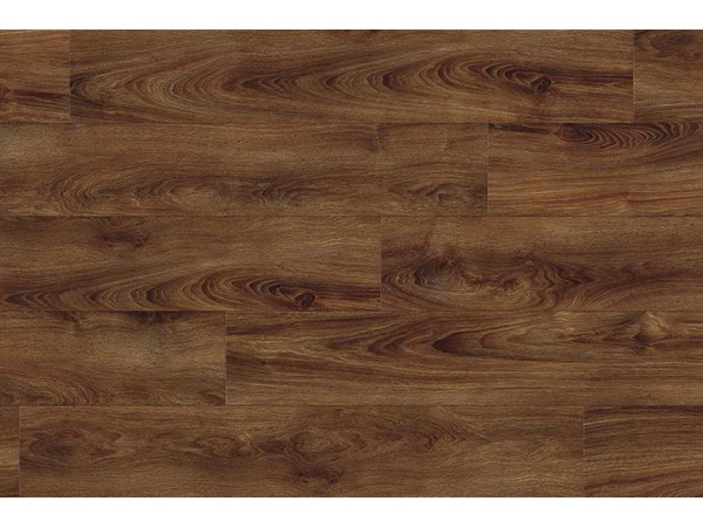 Moduleo Select Midland Oak 22863