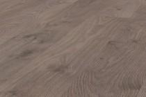 ORIGINAL Comfort 9107 Dub Namib