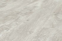 ORIGINAL Espace K171 Alabaster