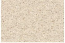 TARKETT Acczent Classic 40 Moda Soft Beige