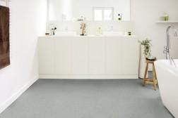 Tarkett Acczent Classic 40 Moda White