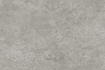 TARKETT Acczent Classic 40 Rock Grey Black