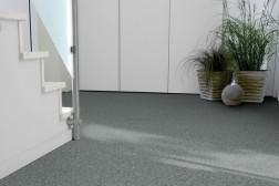 Tarkett Acczent Excellence 70 Topaz Clic Carbon